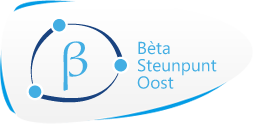 Mijn Beta Oost